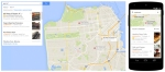 %name The latest new Google Maps feature might seem annoying, but it's actually terrific by Authcom, Nova Scotia\s Internet and Computing Solutions Provider in Kentville, Annapolis Valley