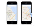 %name New features make Google Maps on iOS an even better travel companion by Authcom, Nova Scotia\s Internet and Computing Solutions Provider in Kentville, Annapolis Valley