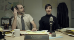%name Hysterical video shows us what it would be like if Google was a guy by Authcom, Nova Scotia\s Internet and Computing Solutions Provider in Kentville, Annapolis Valley