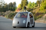 %name FBI: Google's self driving cars may become 'game changing lethal weapons' by Authcom, Nova Scotia\s Internet and Computing Solutions Provider in Kentville, Annapolis Valley