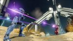 %name Leaked footage shows Halo: The Master Chief Collection in action by Authcom, Nova Scotia\s Internet and Computing Solutions Provider in Kentville, Annapolis Valley