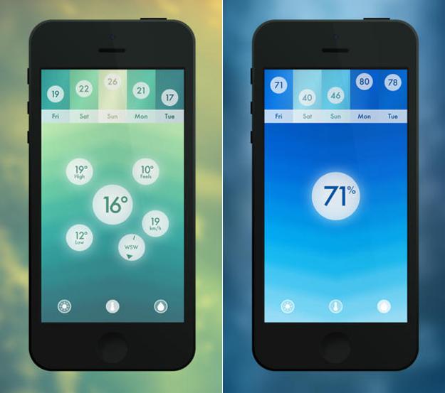 haze-iphone