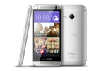 %name Verizon remixes the HTC One mini 2's name, launches it for $50 by Authcom, Nova Scotia\s Internet and Computing Solutions Provider in Kentville, Annapolis Valley