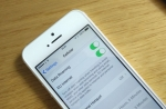 %name iOS 8 beta 4 comes with special roaming setting for Europe by Authcom, Nova Scotia\s Internet and Computing Solutions Provider in Kentville, Annapolis Valley
