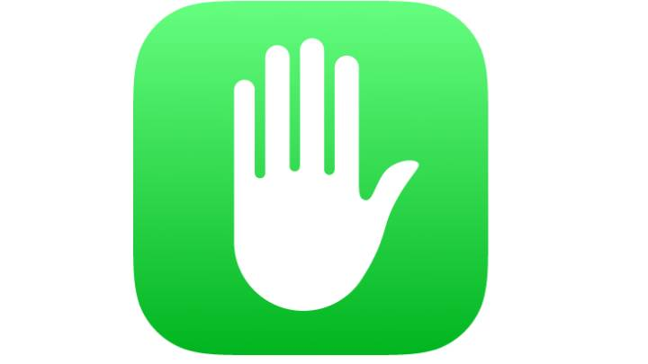 Apple: iOS backdoor spying