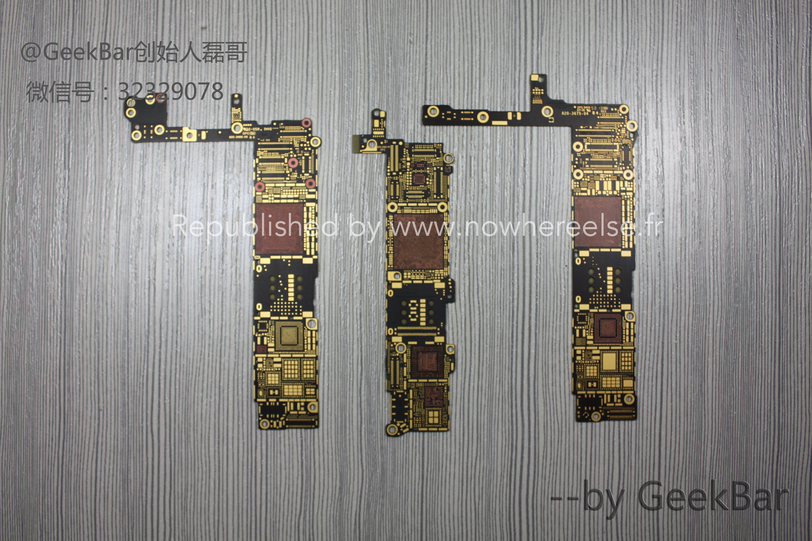 iPhone-6-Air-PCB-0011