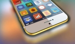 %name These are the most gorgeous iPhone 6 renders we have ever seen by Authcom, Nova Scotia\s Internet and Computing Solutions Provider in Kentville, Annapolis Valley
