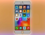 %name Is a larger screen really the most sought after iPhone 6 feature? Survey says no by Authcom, Nova Scotia\s Internet and Computing Solutions Provider in Kentville, Annapolis Valley
