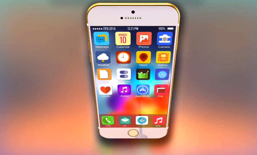 iphone-6-concept-4