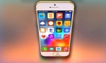%name Ultra thin iPhone 6 design posing technical difficulties to component makers by Authcom, Nova Scotia\s Internet and Computing Solutions Provider in Kentville, Annapolis Valley