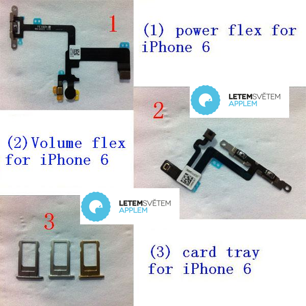 iPhone-6-parts