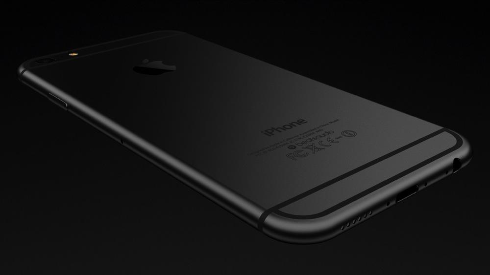 4.7-Inch iPhone 6 Price