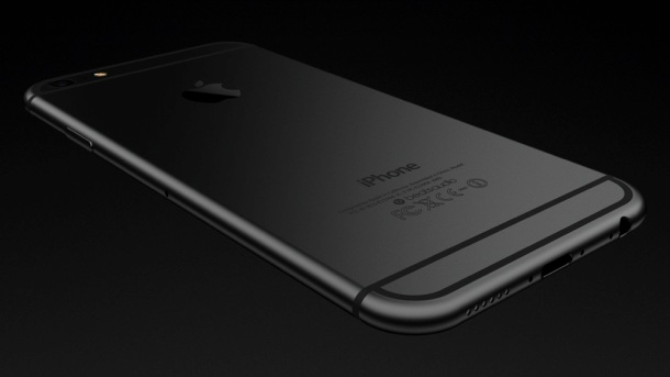 4.7-Inch iPhone 6 Price