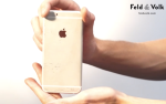 %name HUGE iPHONE 6 LEAK: High quality video gives us our best look yet at the iPhone 6s rear shell by Authcom, Nova Scotia\s Internet and Computing Solutions Provider in Kentville, Annapolis Valley
