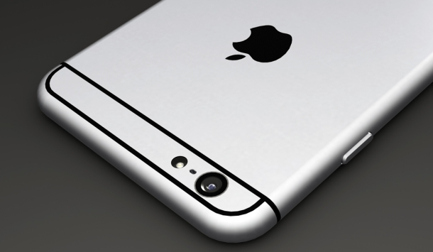 iPhone 6 Specs: Haptic Feedback