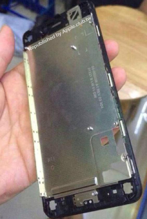 iphone6-lcd-bracket-1