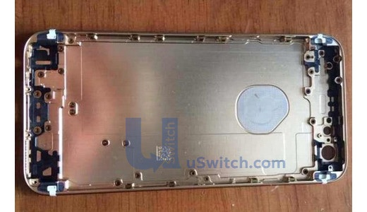 iphone_6_shell_uswitch_interior
