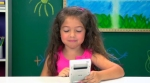%name The funniest thing you'll see today: Kids react to the Game Boy by Authcom, Nova Scotia\s Internet and Computing Solutions Provider in Kentville, Annapolis Valley