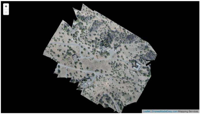 Maps Made Easy Kickstarter