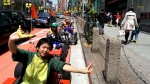 %name WATCH THIS VIDEO: Watch 12 crazy people reenact Markio Kart on the streets of Tokyo by Authcom, Nova Scotia\s Internet and Computing Solutions Provider in Kentville, Annapolis Valley