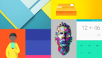 %name An in depth look at the journey behind Google's gorgeous Android L redesign by Authcom, Nova Scotia\s Internet and Computing Solutions Provider in Kentville, Annapolis Valley