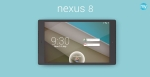 %name Check out this Nexus 8 concept with Google's gorgeous Material Design by Authcom, Nova Scotia\s Internet and Computing Solutions Provider in Kentville, Annapolis Valley