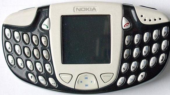 Nokia-3300-Jay-Z-Edition