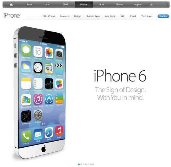 Iphone X Vs Samsung S8 Indonesia