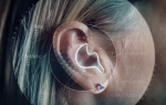 %name Brilliant wireless earbuds can be custom designed to fit exactly in your ears by Authcom, Nova Scotia\s Internet and Computing Solutions Provider in Kentville, Annapolis Valley