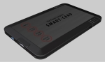 %name This unbelievably tiny smartphone charger knows plenty of other tricks by Authcom, Nova Scotia\s Internet and Computing Solutions Provider in Kentville, Annapolis Valley