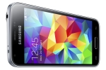 %name Samsung unveils the Galaxy S5 mini    which is probably about the same size as the iPhone 6! by Authcom, Nova Scotia\s Internet and Computing Solutions Provider in Kentville, Annapolis Valley