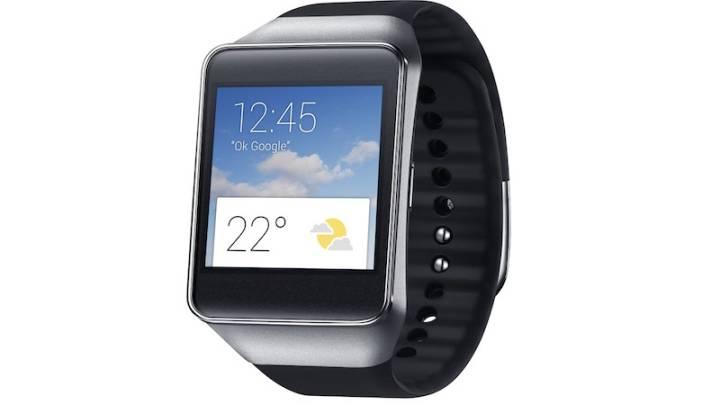 Apple Watch vs Orbis