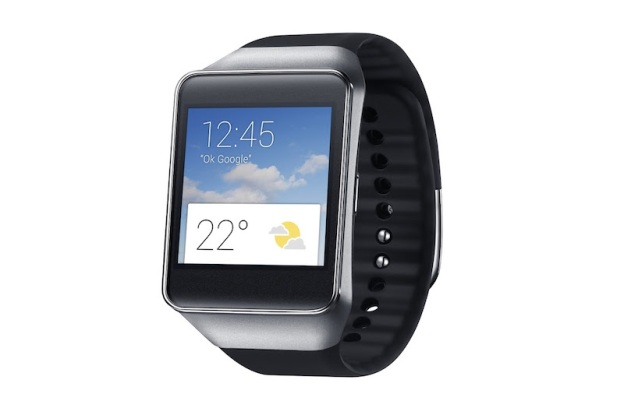 Samsung_Gear_Live_Android_Wear_smartwatch