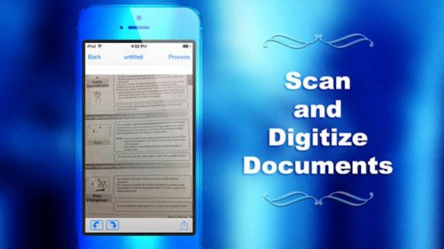 scan-to-pdf-converter