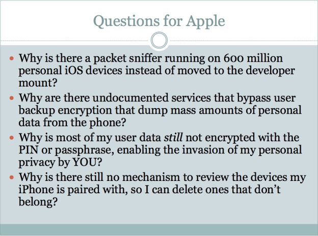 security-questions-for-apple-1