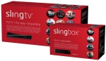 %name Sling unveils two new Slingboxes as battle with pay TV companies continues by Authcom, Nova Scotia\s Internet and Computing Solutions Provider in Kentville, Annapolis Valley