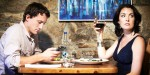 %name Restaurant finds its service is slower because you're spending too much time staring at your phone by Authcom, Nova Scotia\s Internet and Computing Solutions Provider in Kentville, Annapolis Valley