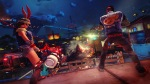 %name New gameplay video shows Sunset Overdrive is chaotic in the best possible way by Authcom, Nova Scotia\s Internet and Computing Solutions Provider in Kentville, Annapolis Valley