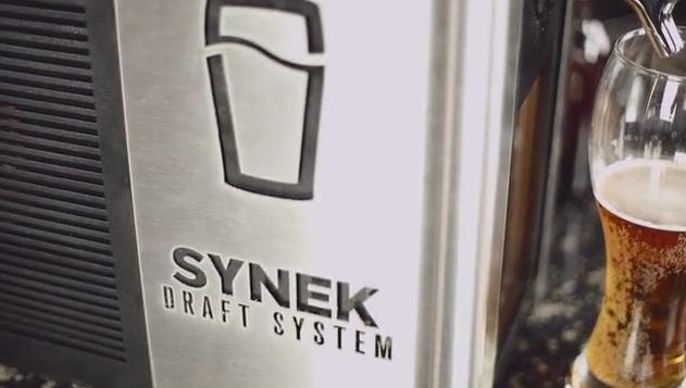 Best Kickstarter Projects SYNEX