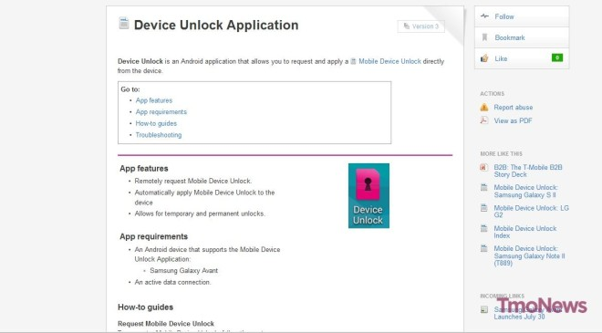 t-mobile-device-unlock-app-1