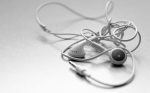 %name Physicist discovers an insanely simple way to stop earbuds from getting tangled by Authcom, Nova Scotia\s Internet and Computing Solutions Provider in Kentville, Annapolis Valley
