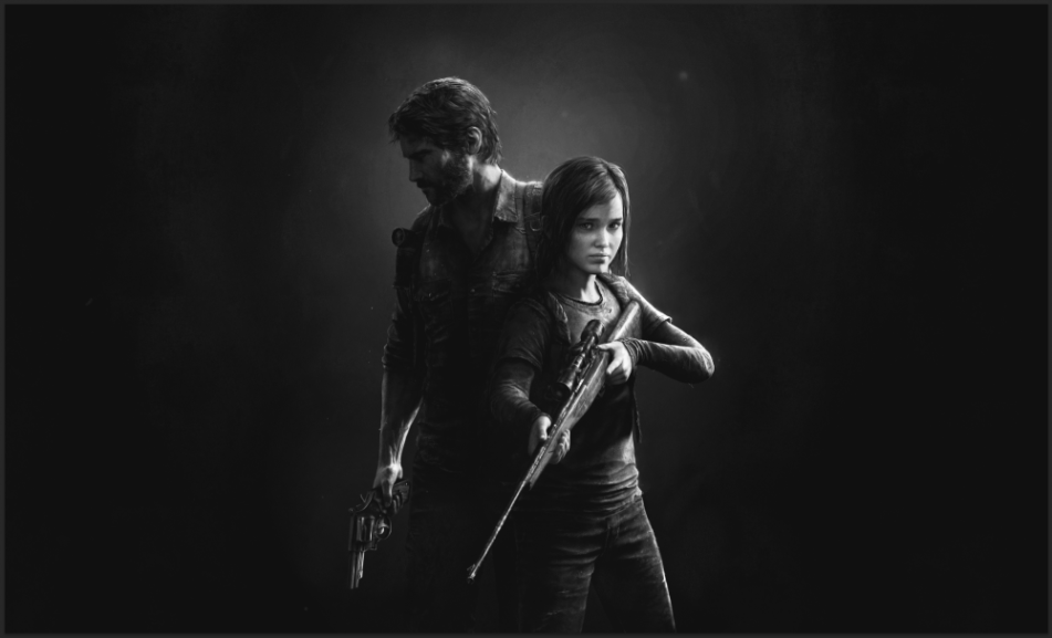 The Last of Us Remastered Preview