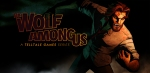 %name Review: The Wolf Among Us – Season 1 by Authcom, Nova Scotia\s Internet and Computing Solutions Provider in Kentville, Annapolis Valley