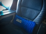 %name How to make long flights tolerable for just $60 by Authcom, Nova Scotia\s Internet and Computing Solutions Provider in Kentville, Annapolis Valley