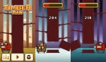 %name Meet Timberman, the next addictive arcade style iPhone and Android game by Authcom, Nova Scotia\s Internet and Computing Solutions Provider in Kentville, Annapolis Valley
