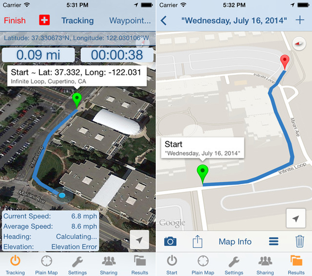 trail-tracker-GPS
