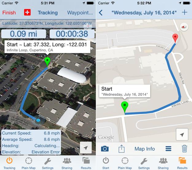 trail-tracker-GPS