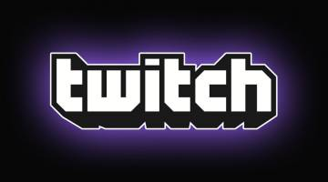 Twitch Prime Ad-Free Viewing
