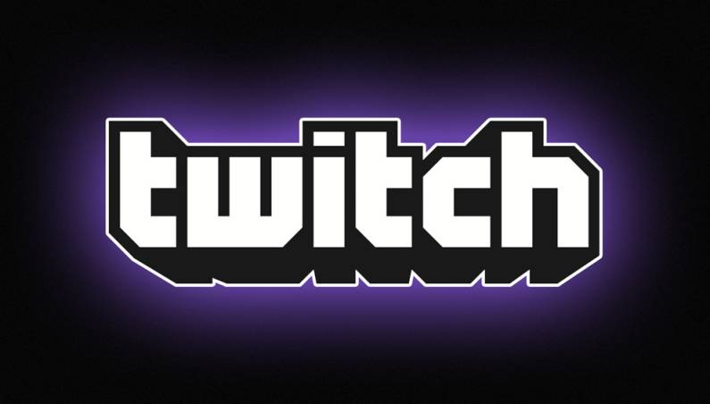 Twitch Prime changes