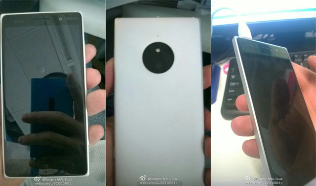 WPDang_Lumia